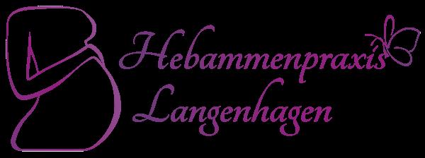 Hebammenpraxis Langenhagen Logo