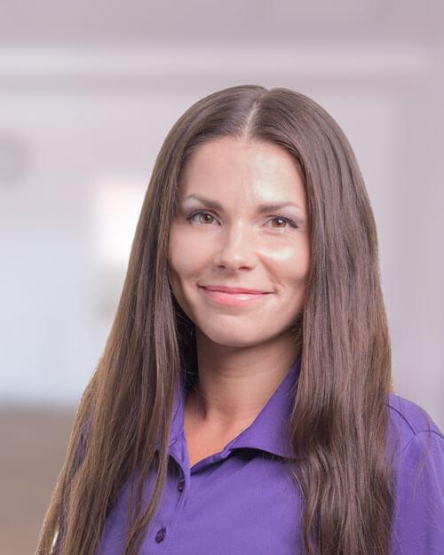 Hebammenpraxis Langenhagen Viktoriia Scheffczyk